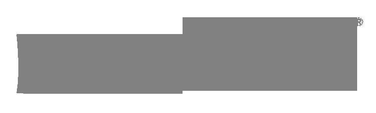 dutalier logo