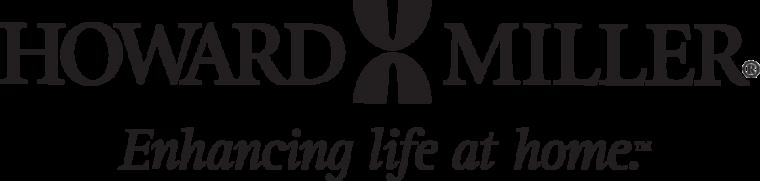 Howard Miller Logo