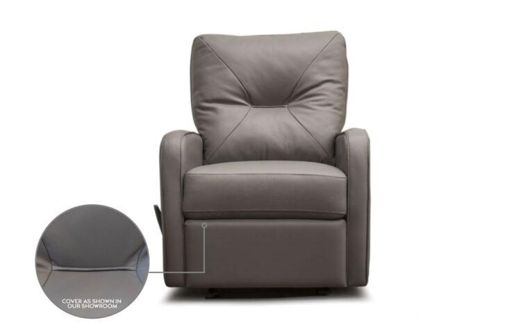 Theo Chair - showroom