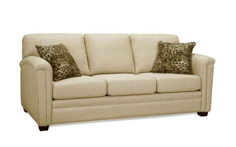9725 Sofa