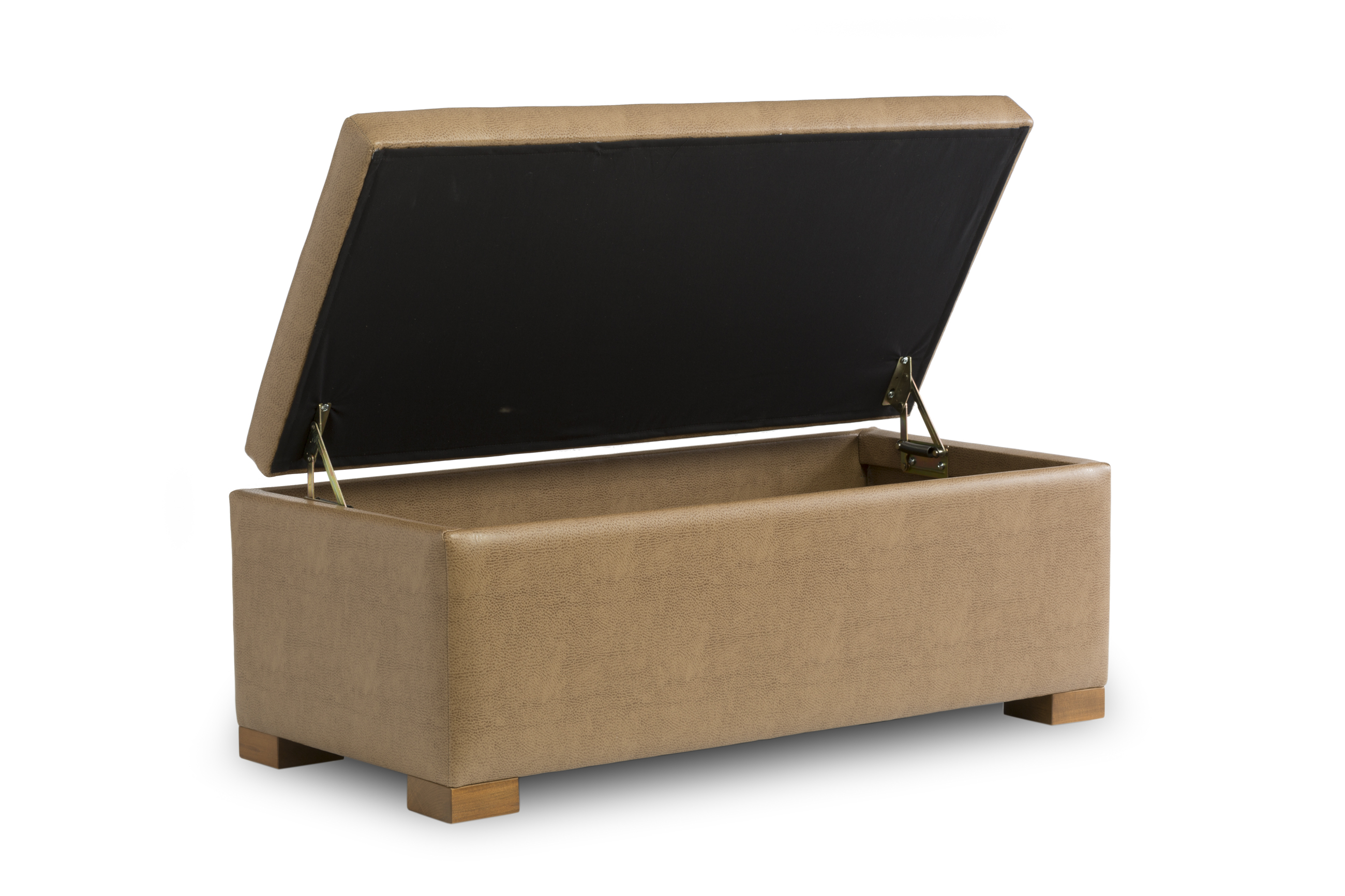 13520 Storage Bench by Vogel