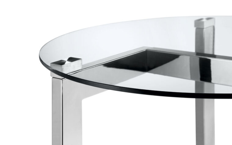 Aries Table detail