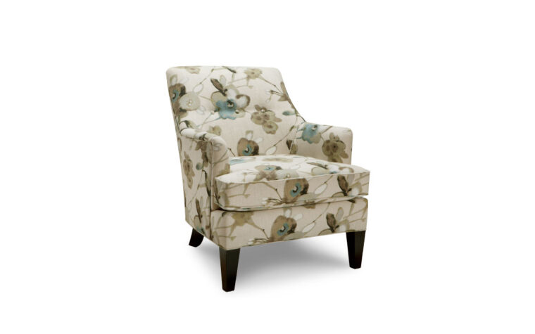 31 Accent Chair