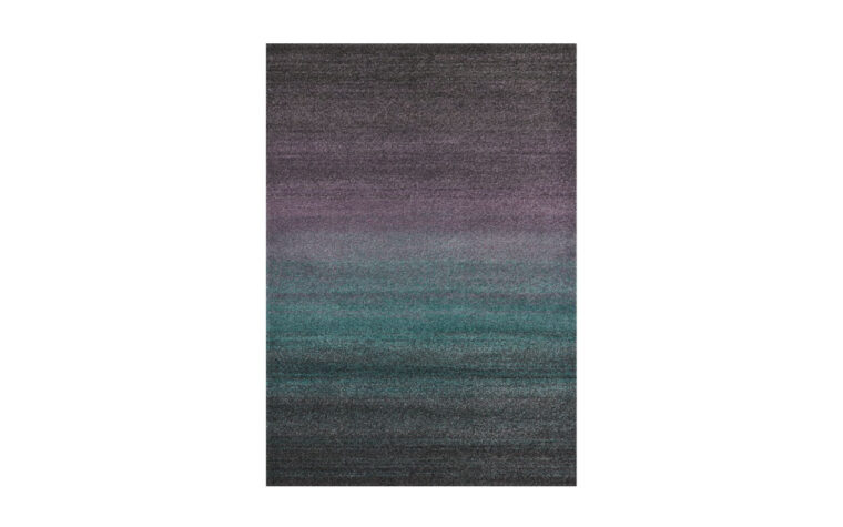Ashbury Area Rug