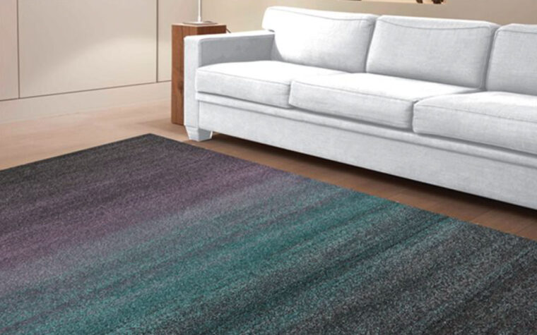 Ashbury Area Rug room 2