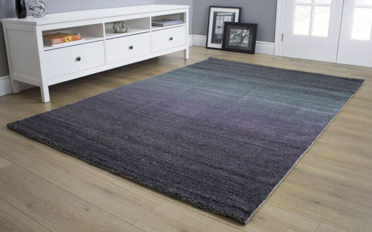 Ashbury Area Rug room