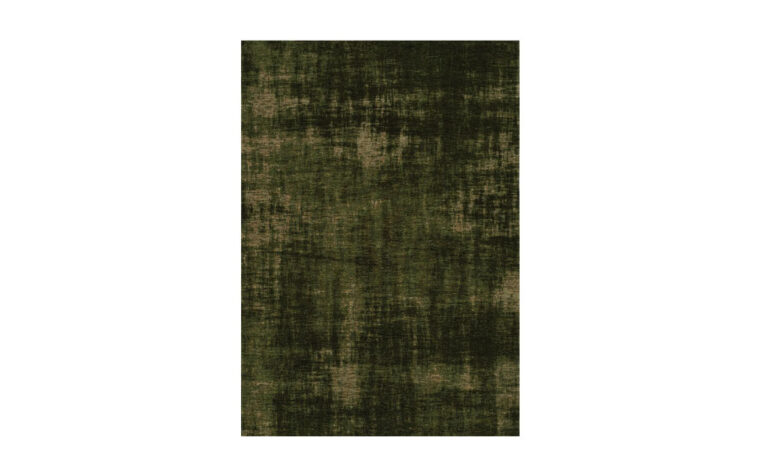 Cathedral Area Rug