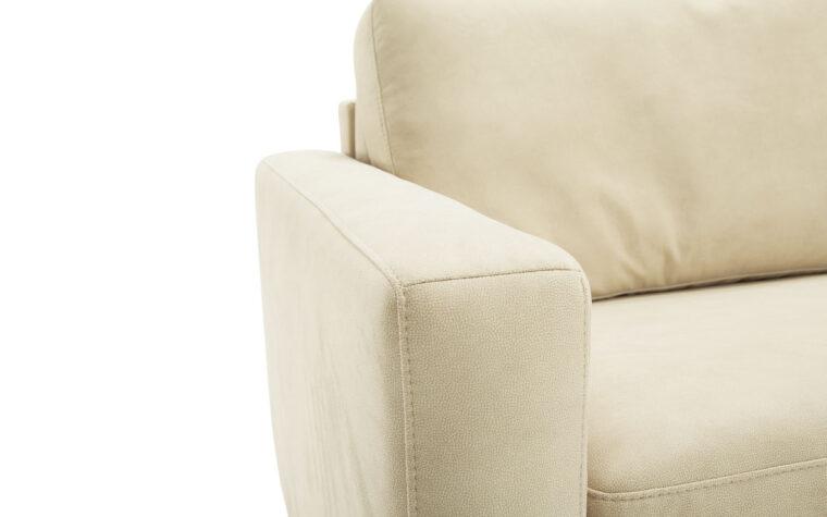 Kildonan Sofa Bed arm detail 2