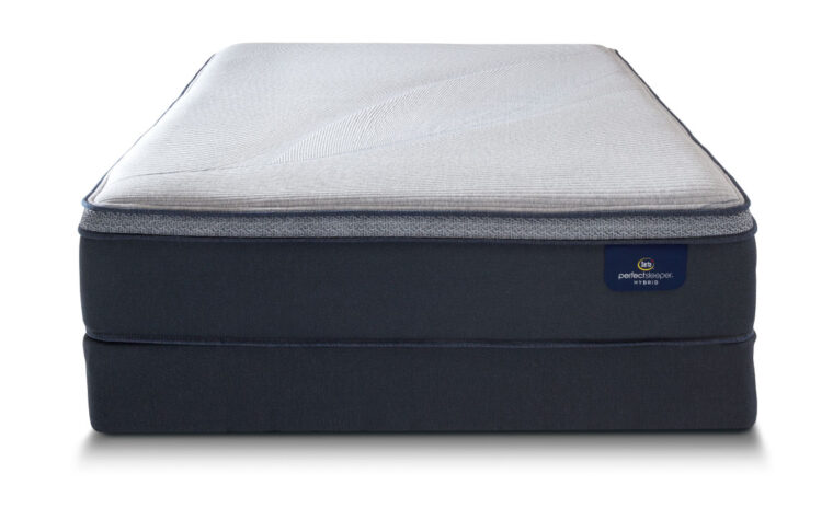 adalyn mattress from serta