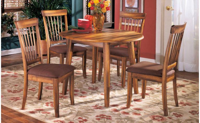 Berringer Table