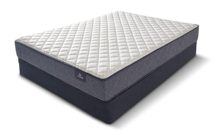 elm mattress