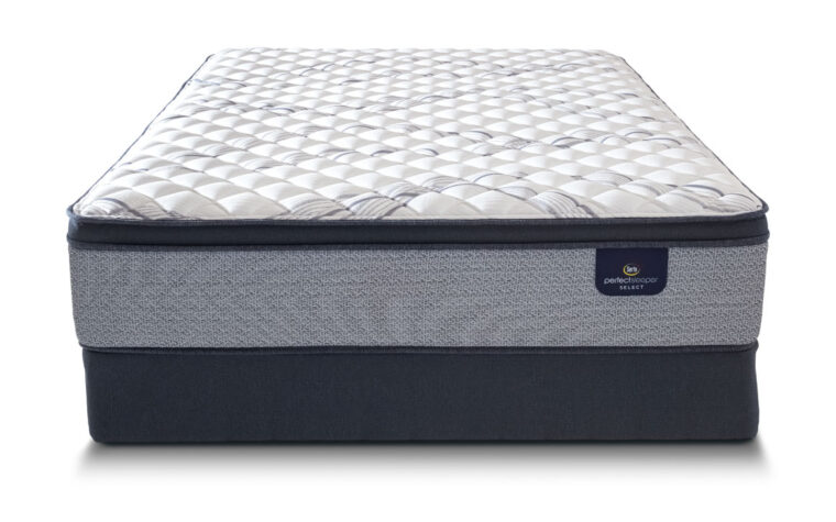 kelowna firm mattress