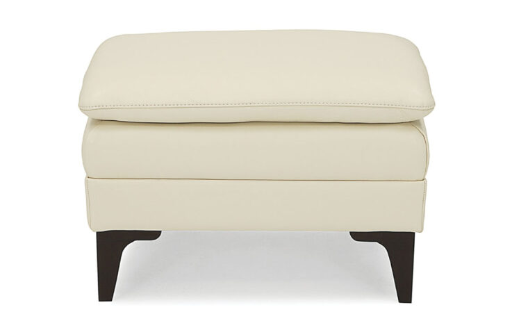 77488-04 balmoral ottoman in leather
