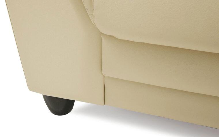 details of sirus sofa