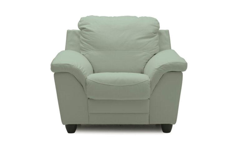 sirus chair