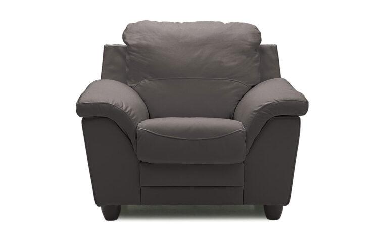 77594 sirus chair