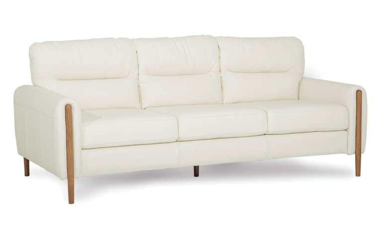 77745-01 zander sofa