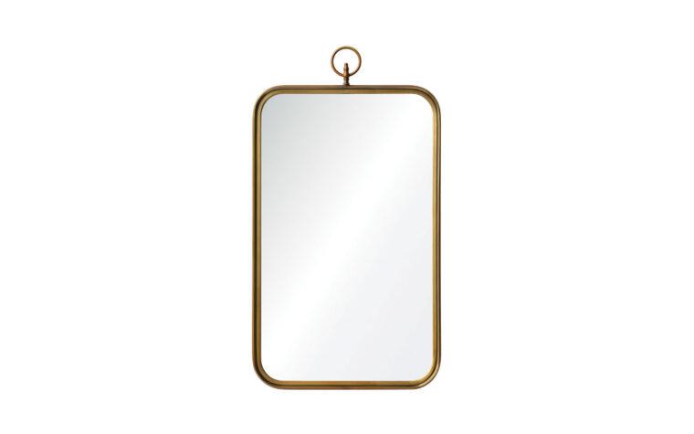Coburg Wall Mirror