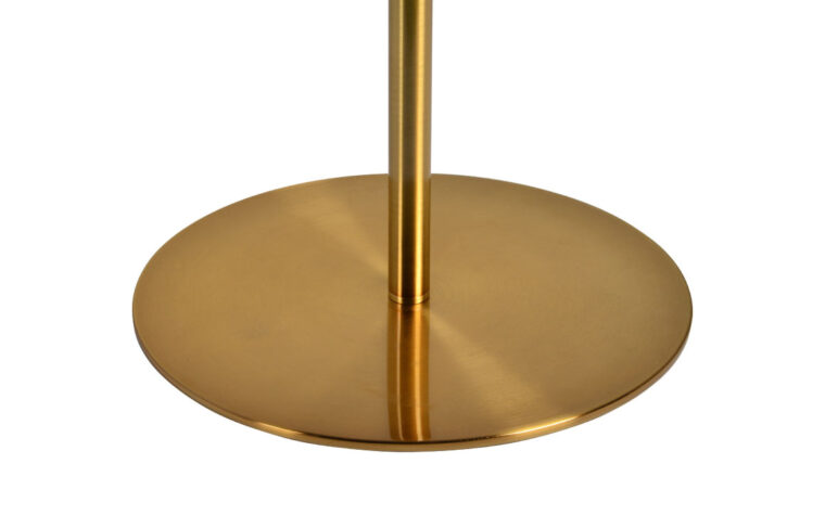 Radison Floor Lamp - base