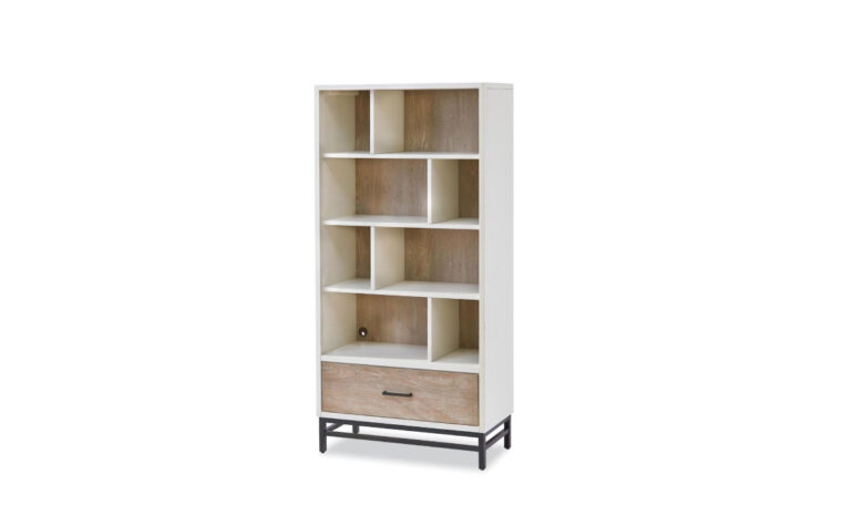 My Room Bookcase from SmartStuff Furniture