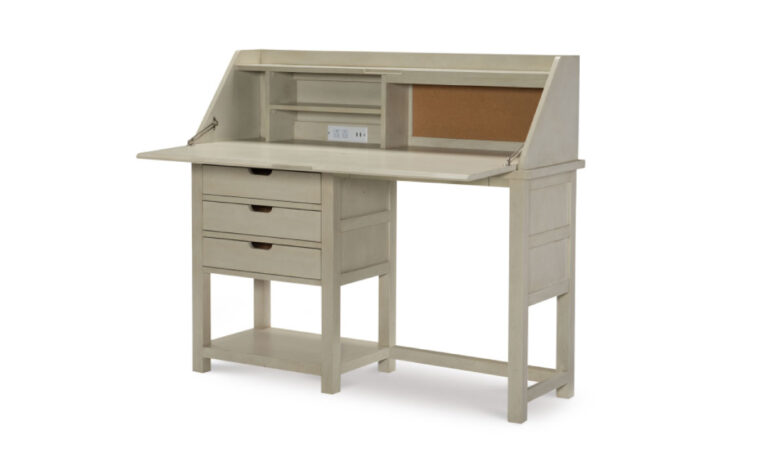 Jr. Secretary Desk
