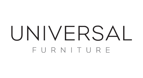 Universal-Furniture-Logo