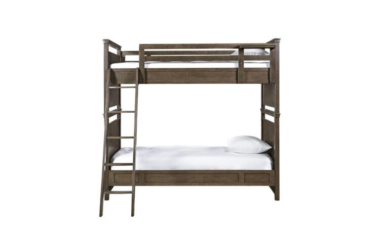 Varsity Bunk Bed