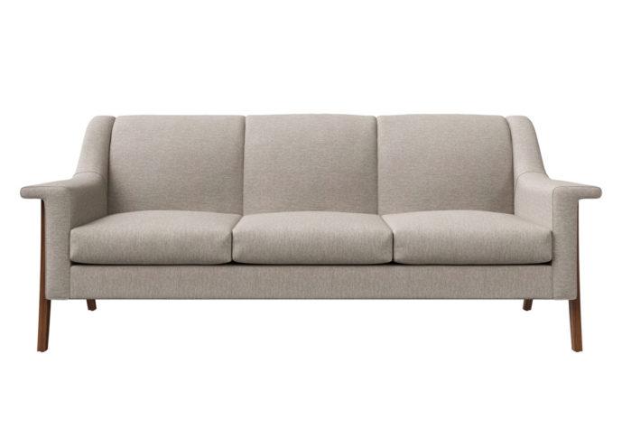 14110 Alesund Sofa