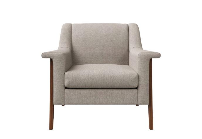 14310 Alesund Chair