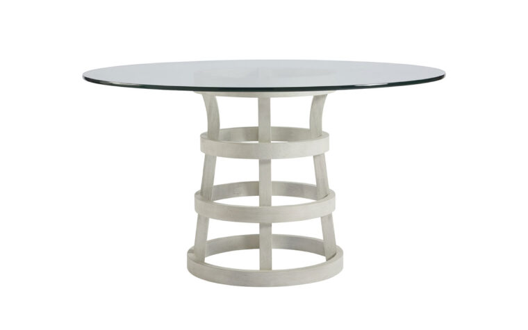 Escape Dining Table