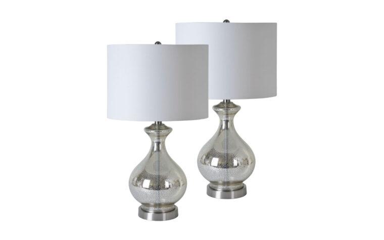 LPT856 Dulce Lamps