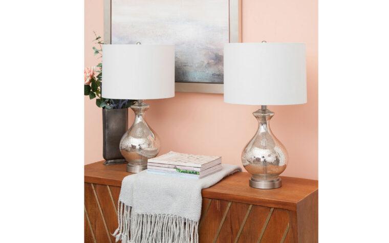 LPT856 Dulce Lamps room shot