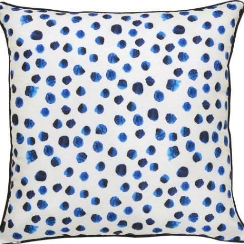 Renwil pillow - Lustra