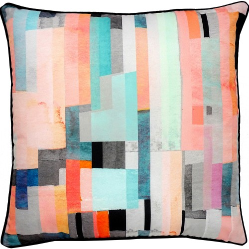 Renwil pillow - Olivera