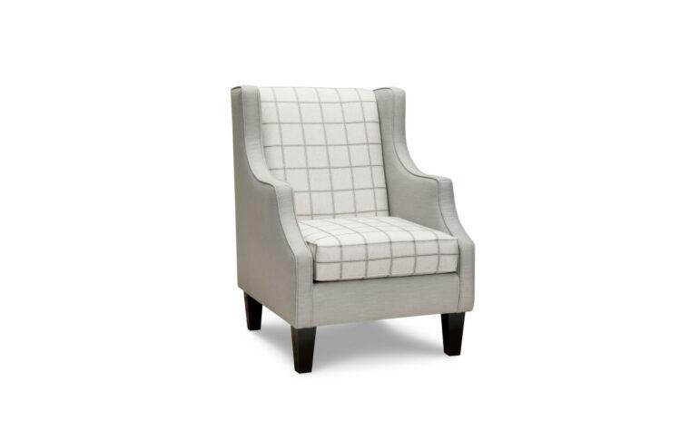 10 Chair