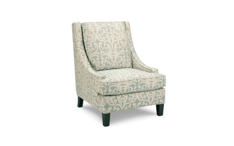 13 Chair