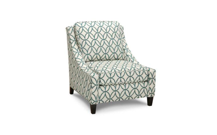 15 Chair