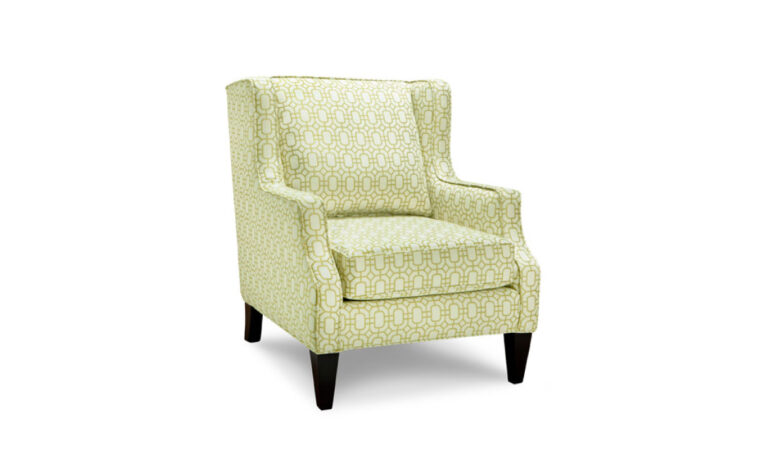 19 Chair
