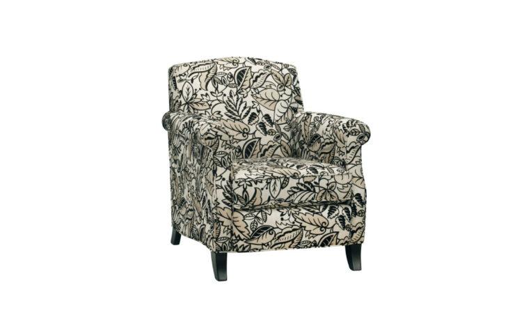 24 Chair