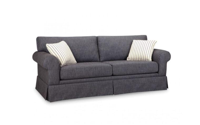 9594 Sofa
