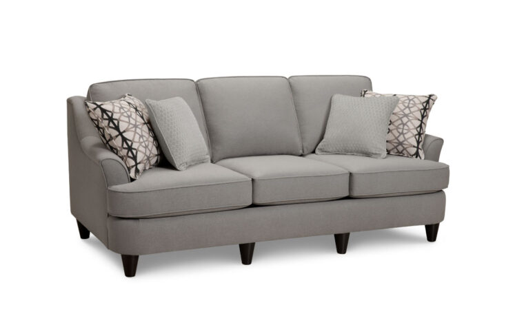 9712 Sofa