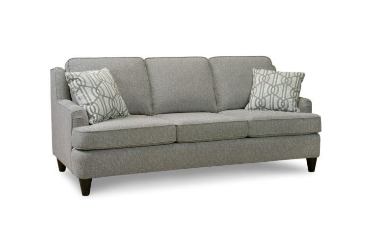 9714 Sofa
