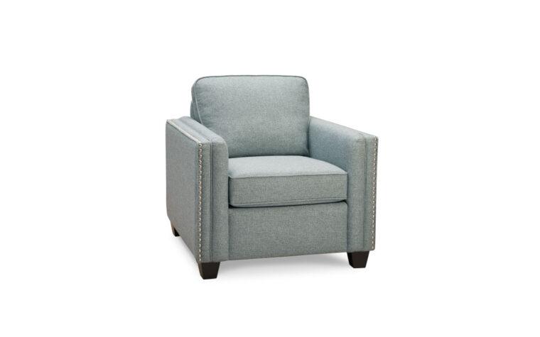 9717 Chair
