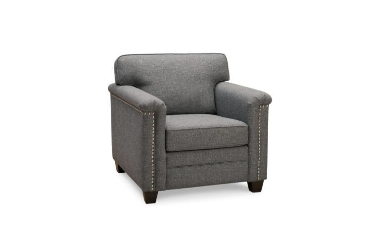 9719 Chair