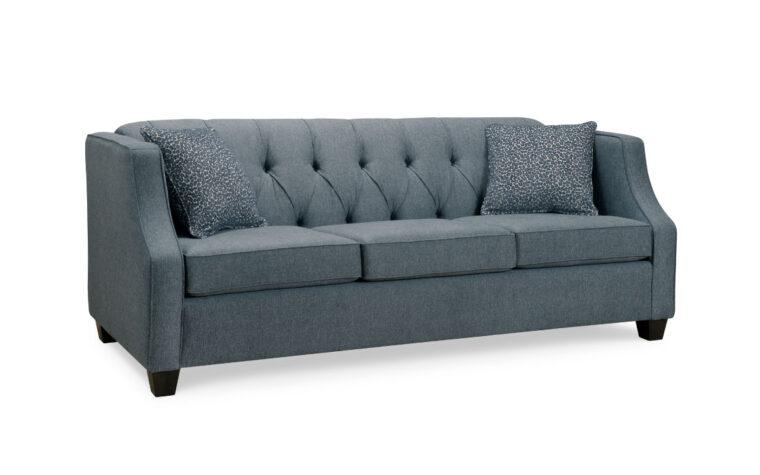 9722 Sofa