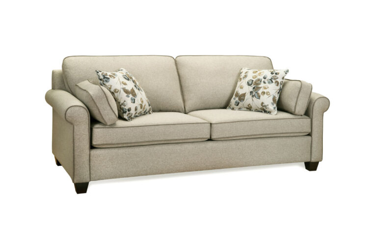 9723 Sofa