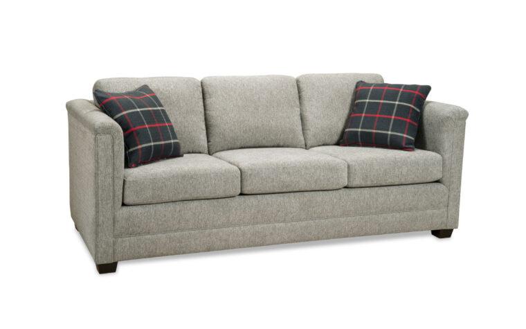 9726 Sofa