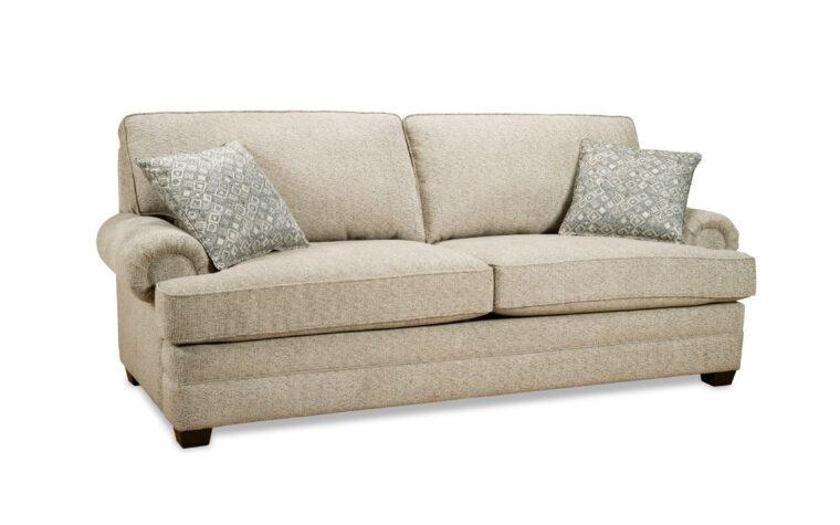 9728 Sofa