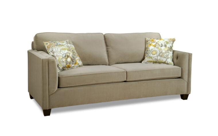 9731 Sofa