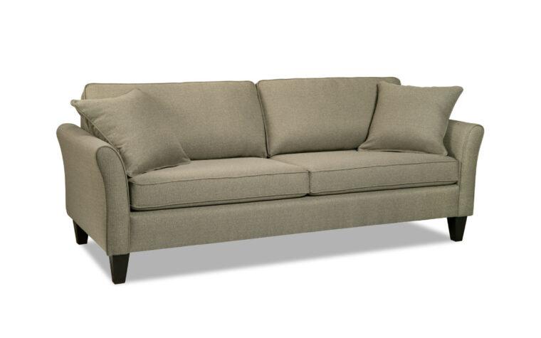 9734 Sofa